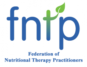 FNTP Logo with title Web  PNG